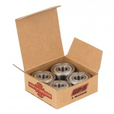 Genuine Parts GP-S BOX/8 = 1 set