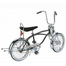 "16"" Lowrider Bike 524-3"