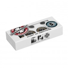 Genuine Parts 5s BOX/8 = 1 set