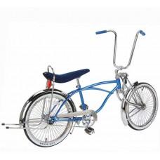 "20"" Lowrider Bike 531-3"