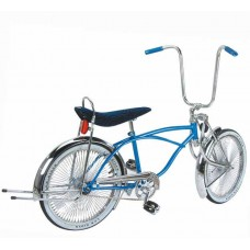 "20"" Lowrider Bike 532-3"