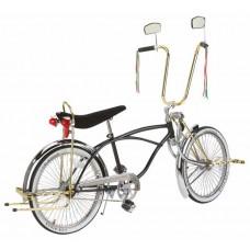"20"" Lowrider Bike 537-3"