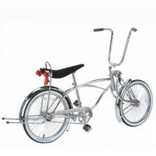 "20"" Lowrider Bike 539-3"