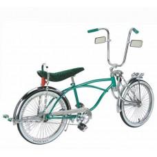 "20"" Lowrider Bike 542-3"