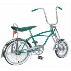 "20"" Lowrider Bike 546-1"