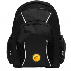 Loyalty Boards Sport & Travel Backpack