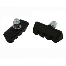 4 Point Brake Shoes