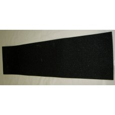 Grip Tape Sheet 32 X 9""