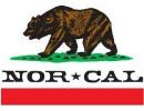 Nor Cal Skateboard Cruzers