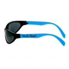Loyalty Boards' Shades