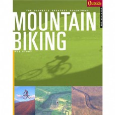 OUTSIDE ADVENTURE TRAVEL- MOUNTAIN BIKING