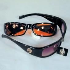 Chopper Sunglasses