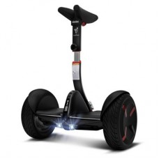 Ninebot miniPRO 10.5 inch 2-wheel Electric Self Balancing Scooter