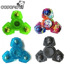 Comodo Fun Color Fidget Spinner